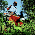 pulvérisateur électrique pour jardin