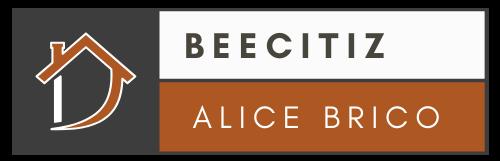 Beecitiz
