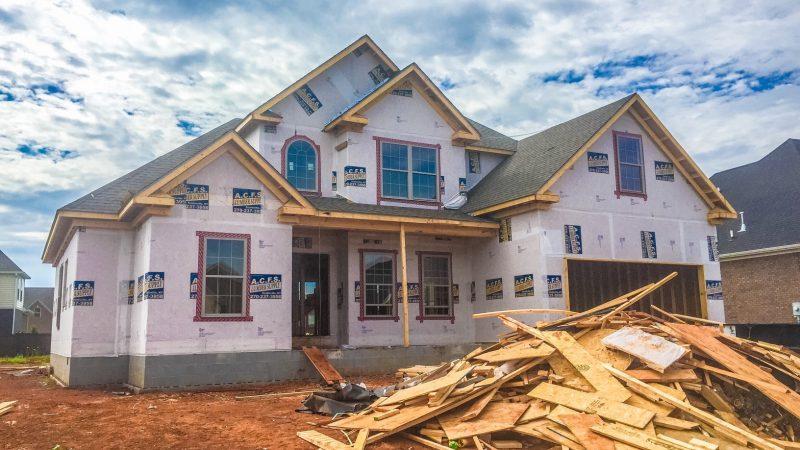 Faire construire sa maison, est-ce si simple ?